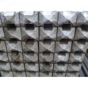 Sandwell Stone Amp Fencing Supplies