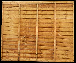 sandwell stone fencing supplies. Black Bedroom Furniture Sets. Home Design Ideas